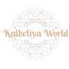 KALBELIYA WORLD Logo